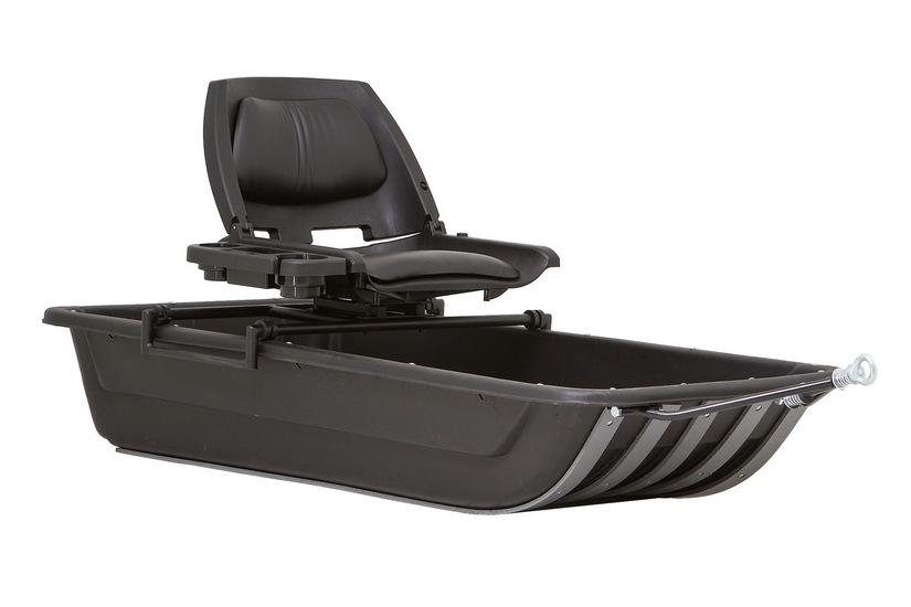 http://baltmotors.ru/images/tehnics/access/barboss/seat/barboss_seat.jpg